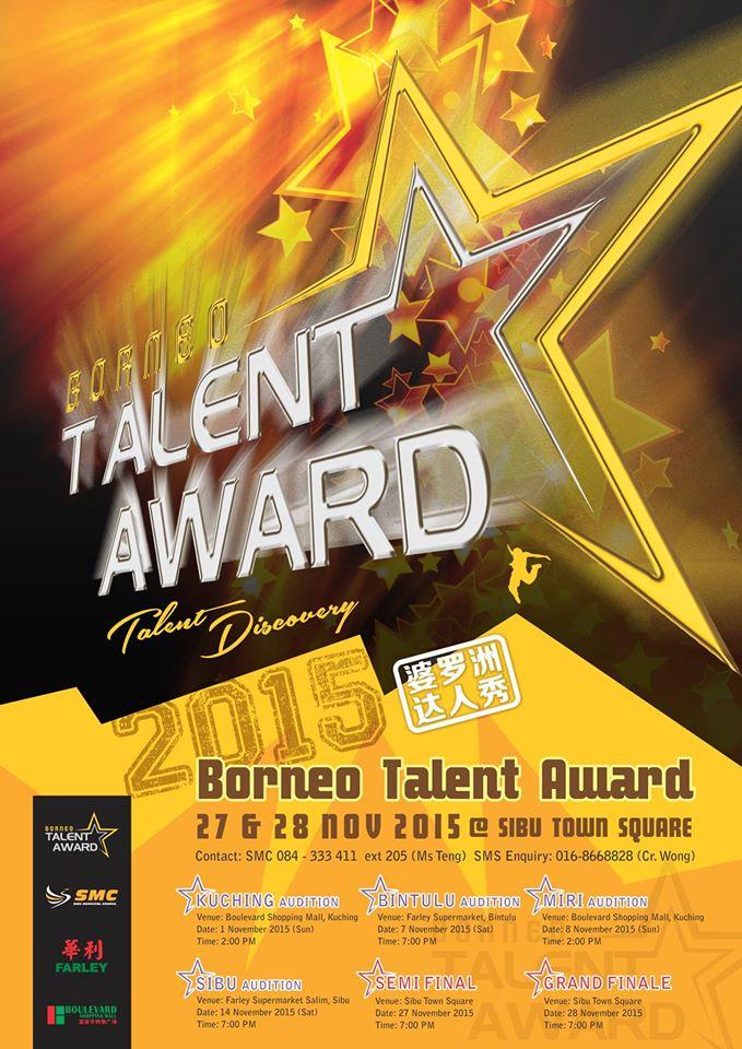Borneo-Talent-Awards-2015