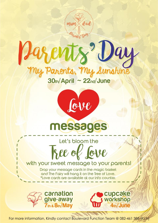 pd-ads-parents-1-01