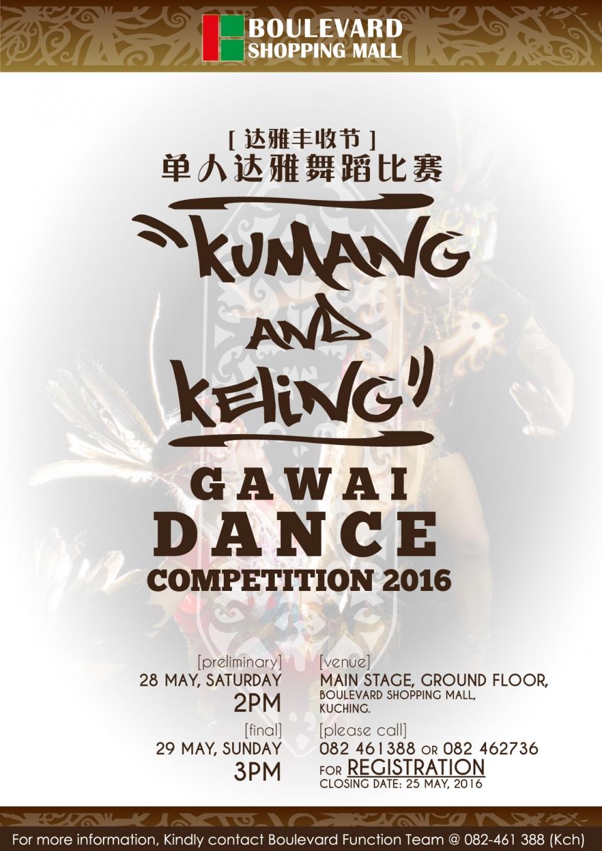 gw-dance-2-01
