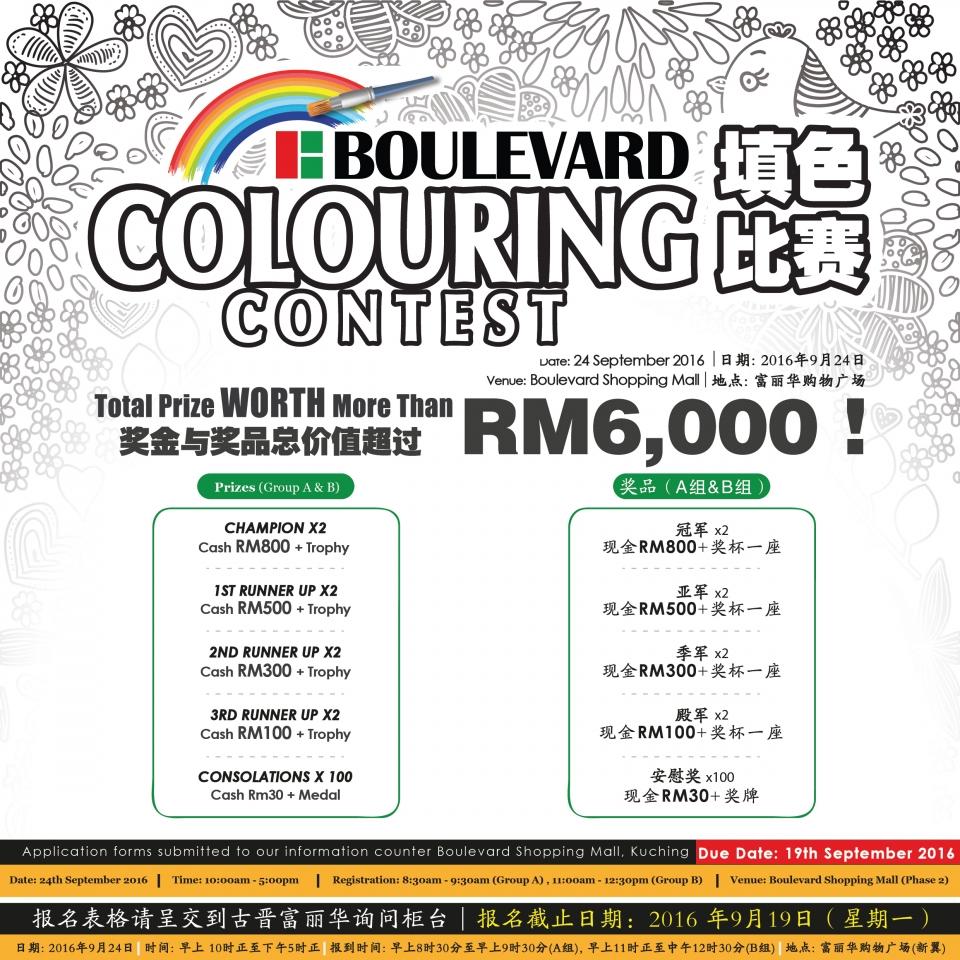 color_Poster-square-01